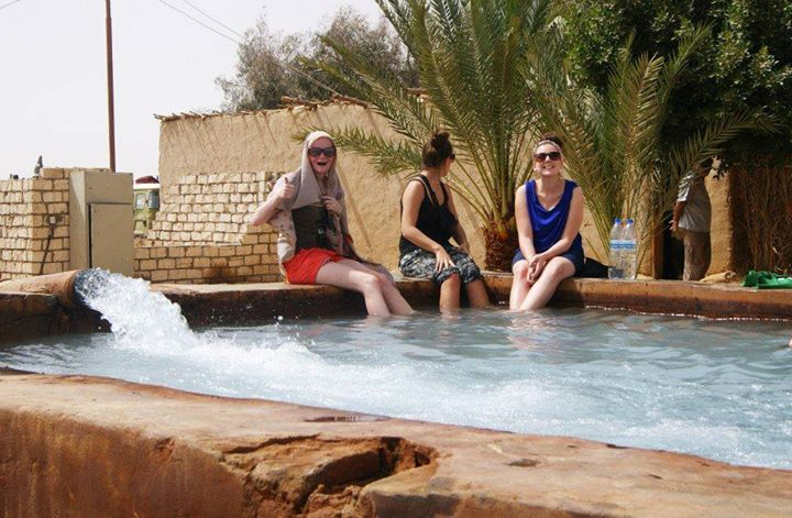 desert tour, sand-boarding, camels, horses from $525 in one week Slide 12