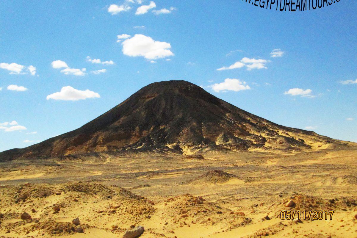 The black desert Slide 9