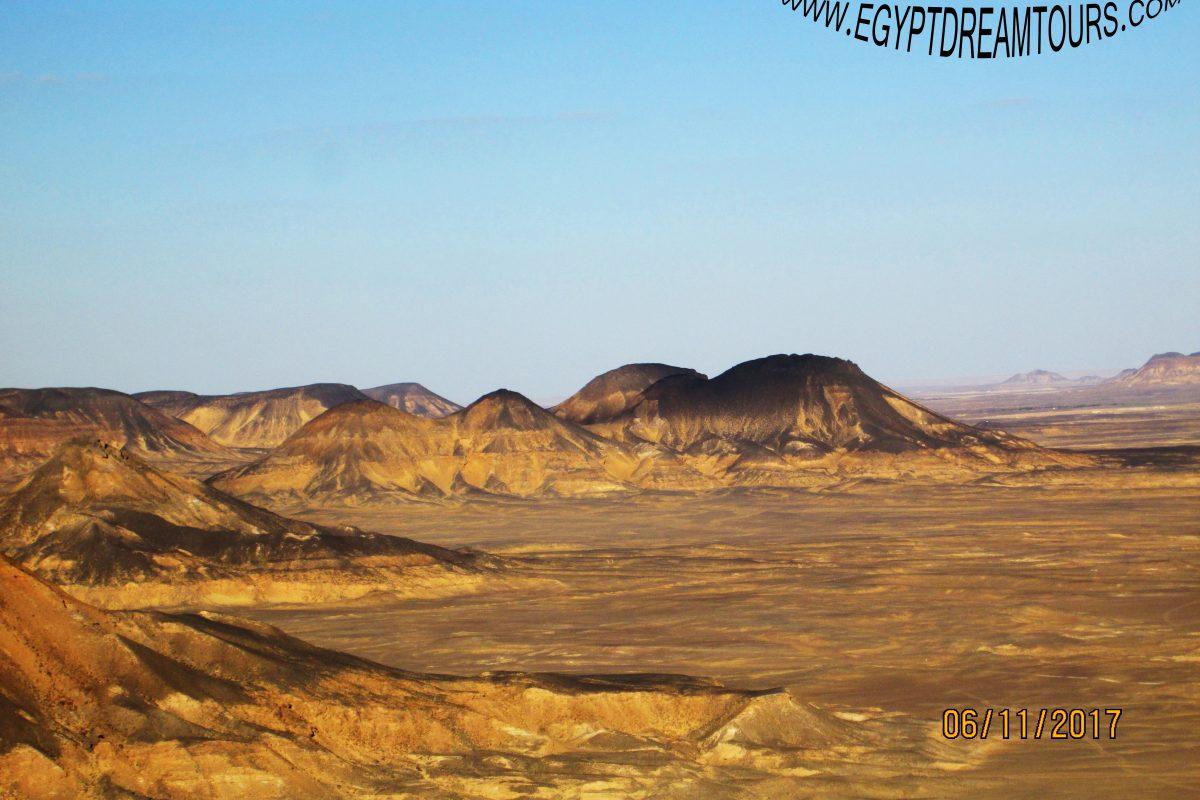 The black desert Slide 11