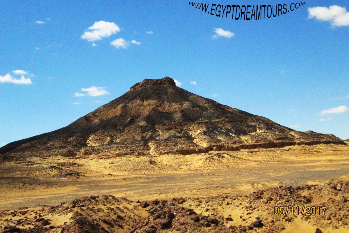 The black desert Slide 14