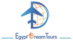 let us convert your tour to one of your dreams