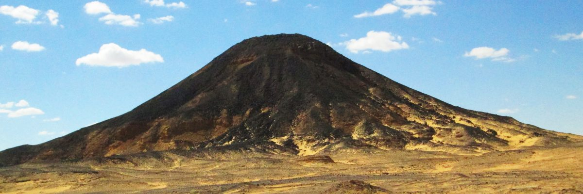 Die schwarze Wüste Slide 15