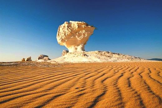 eine woche in der Wüste sandboarden, pferde, kamele und mehr ab €450 Slide 3