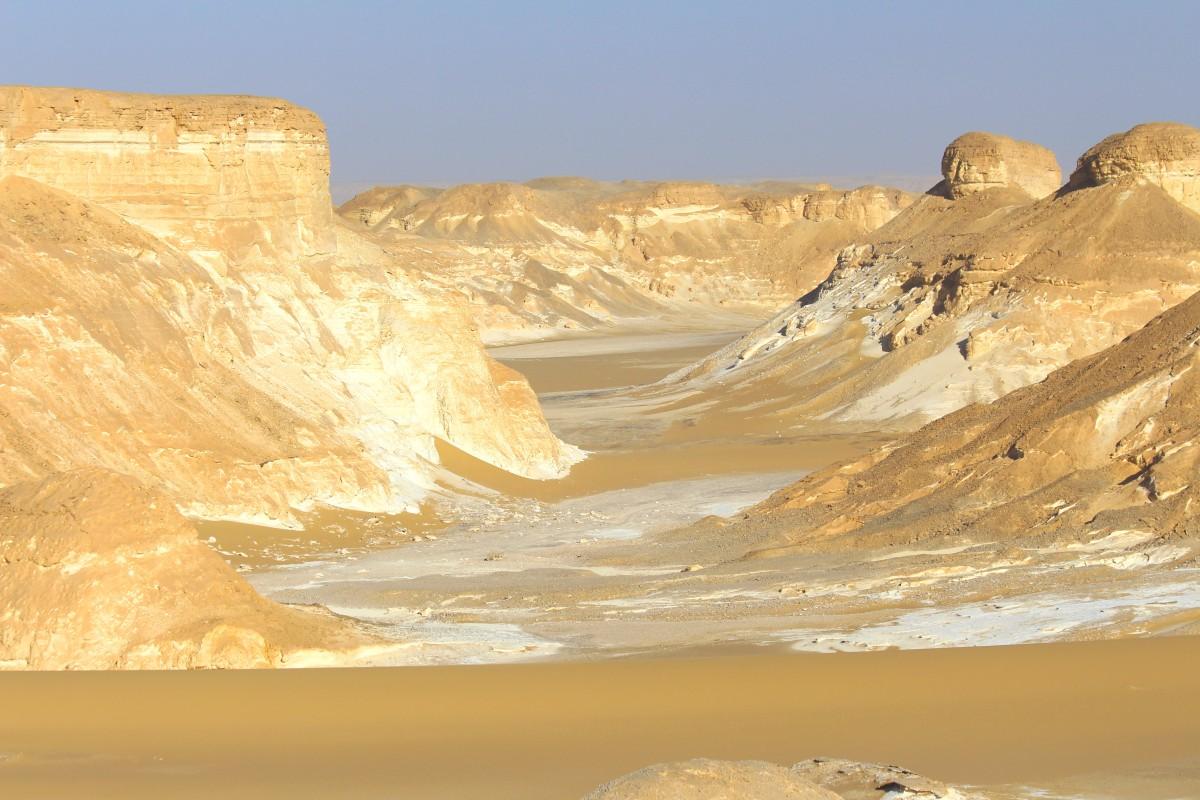 eine woche in der Wüste sandboarden, pferde, kamele und mehr ab €450 Slide 15